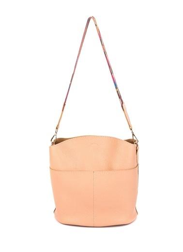 Messenger / Askılı Çanta-House Bags